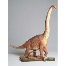 Tamiya 60106Brachiosaurus 1:35 Diorama Model Kit