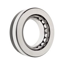 FAG 29415-E1 Spherical Roller Thrust Bearing 75x160x51mm