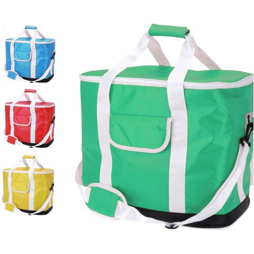 GEEZY Extra Large 30L Insulated Cool Bag