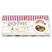 Harry Potter Bertie Bott's Every Flavour Jelly Beans