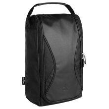 Calvin Klein Unisex 2021 CK Hardwearing Leather Style Shoe Bag