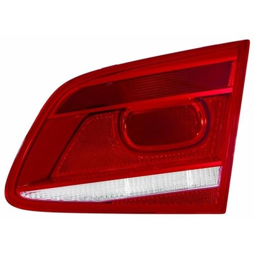Ford Mondeo Mk3 Saloon 6//2003-5//2005 Rear Back Tail Light Lamp Drivers Side O//S