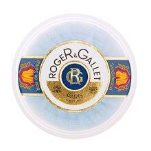 Sandalwood By Roger Gallet Pefumed Soap 3 5 Ounce
