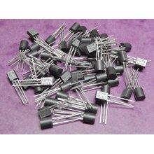 BC327-25 PNP General Purpose Transistor PACK of 50