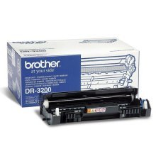 Printer Drum Kits