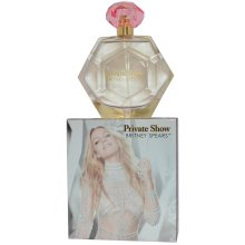 Britney Spears Private Show Eau de Parfum Spray 100ml