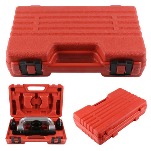 Ball Joint Separator Auto Repair Tool Remover Master Adapter