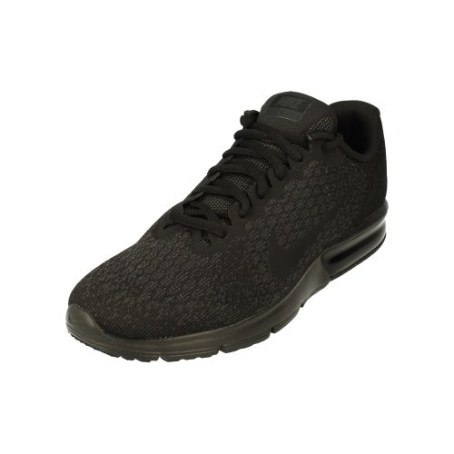 (6.5 (Adults')) Nike Air Max Sequent 2 Mens Running Trainers 852461 Sneakers Shoes