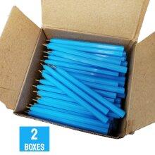 Essential Arts Jotta Pen for Golf Bookies Bingo Schools 2 x 144 Boxes