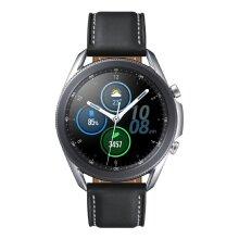 Samsung Galaxy Watch 3 R840 Stainless Steel 45mm Bluetooth - Mystic Silver