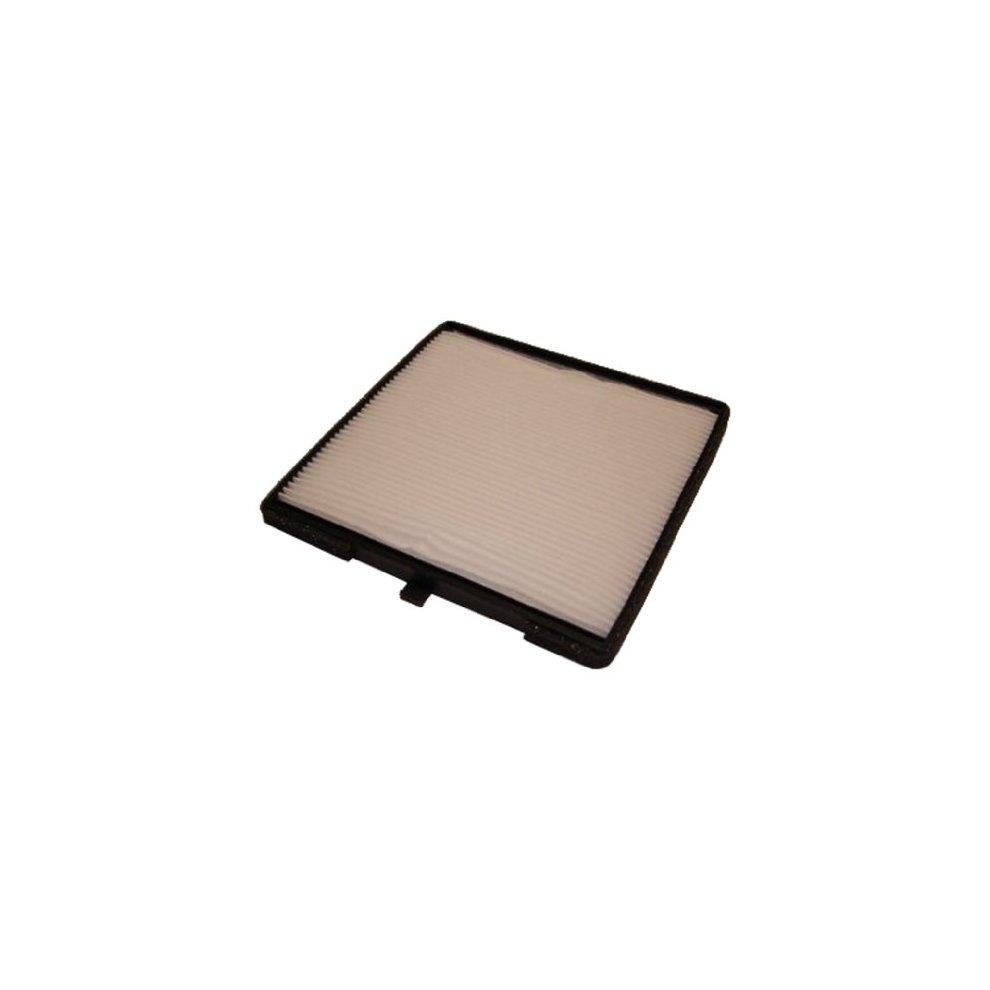 5 St/ücke M8 Gummi Doppel Enden Schraube Silent Block Blockierung der Sto/ßd/ämpfung und Ger/äuschminderung F/ür Wasserpumpe 30mm Durchmesser