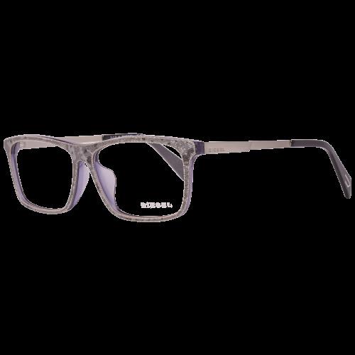 Diesel Optical Frame DL5153-F 090 58