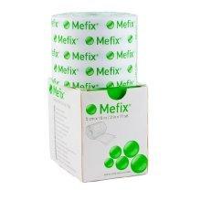 Mefix Dressing Retention Tape 5cm x 10m