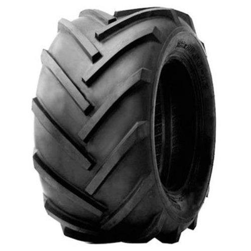 WD1056 20 x 10.00-8 in. Lug ATV Tire