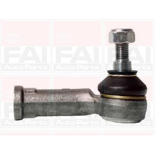 Rear Left FAI Wishbone Suspension Control Arm SS9036 for Vauxhall Insignia 1.6 Litre Diesel (05/15-12/17)