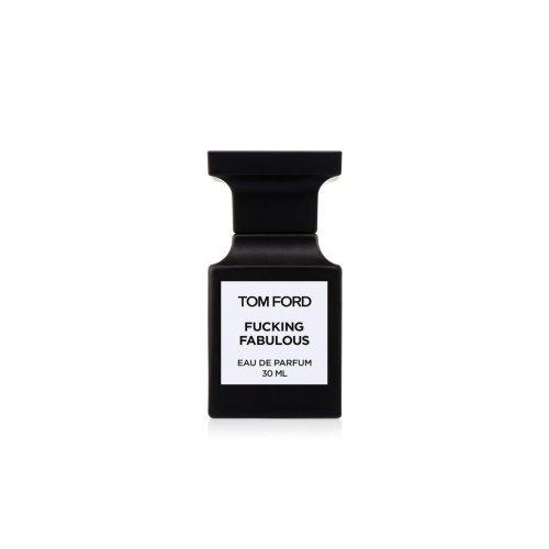 F--King Fabulous by Tom Ford Eau De Parfum 1oz/30ml Spray New In Box
