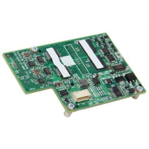 Supermicro BTR-TFM8G-LSICVM02 LSI Supercap w/ 8GB CV BTR-TFM8G-LSICVM02