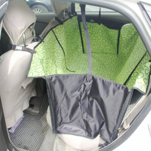 Charcoal Fia OE37-17 Charc Custom Fit Front Seat Cover Split Seat 40//20//40 Tweed,