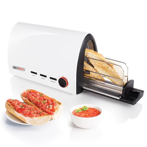 Smart Tunnel Toaster