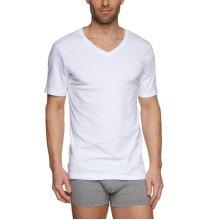 Tommy Hilfiger Man's T-Shirt ref. 2S87902162(2)