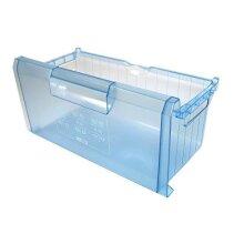 Bosch Neff Siemans Freezer Freezer Drawer. Genuine part number 434358