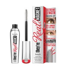 Benefit - Theyre Real! Magnet Mascara