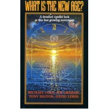What is the New Age? - Used