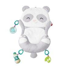 Fisher-Price Mindful Moments Panda Play Mat