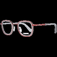 Diesel Optical Frame DL5271 067 46