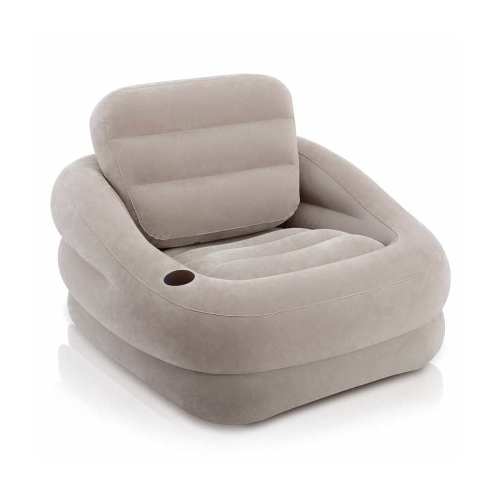 Intex 68587 Inflatable Armchair on OnBuy
