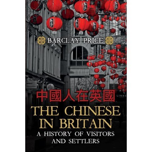 The Chinese in Britain