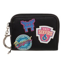 Ready Player One Mini Bifold Wallet
