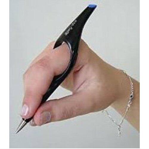 Ring Pen Writing Instrument