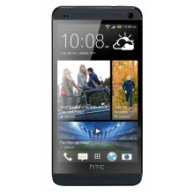HTC One M7 Single Sim | 32GB | 2GB RAM - Refurbished