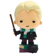 Harry Potter Draco Malfoy Chibi Figurine