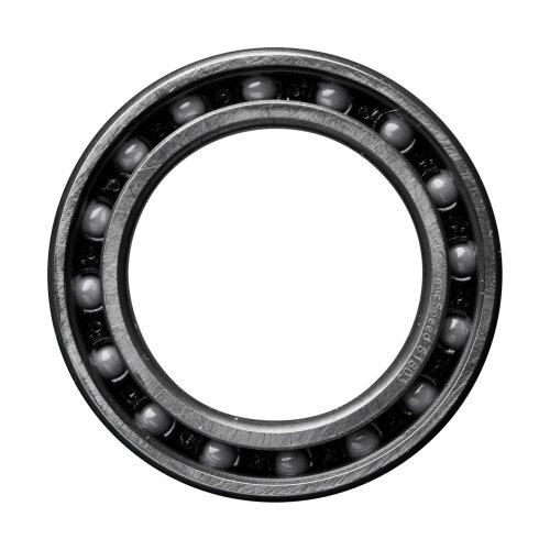 CeramicSpeed Single Bearing 61802 / 6802