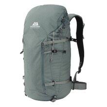Mountain Equipment Goblin Plus 27 Lightweight Pack - Goblin Blue