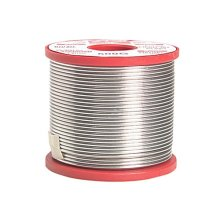 Multicore 288404 WK616 60/40 Solder 1.6mm Diameter 0.5k Reel