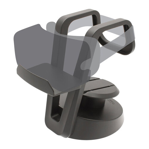 Universal VR Headset Stand & Cable Organiser PSVR Quest