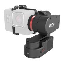 FeiyuTech WG2 2-Axis Gimbal waterproof for GoPro 4 / 5 / 6