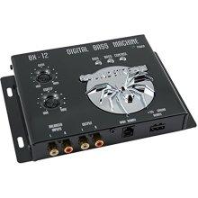 Soundstream BX12 Bass Reconstruction Processr