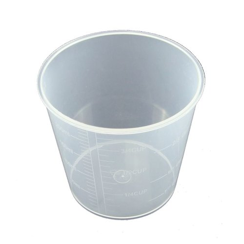 Morphy Richards Measuring Cup