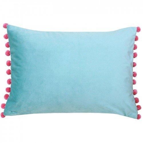 Riva Home Fiesta Cushion Cover