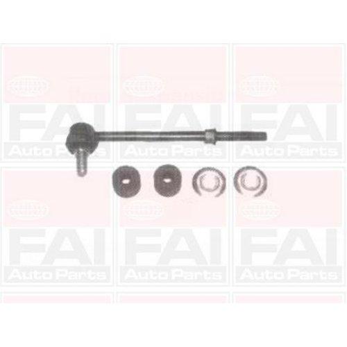 Rear Stabiliser Link for Nissan 100NX 1.6 Litre Petrol (01/92-02/93)