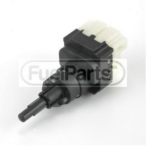 Brake Light Switch for Volkswagen Caddy Maxi 2.0 Litre Petrol (10/10-12/14)