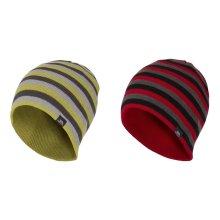 Trespass Mens Coaker Beanie Hat