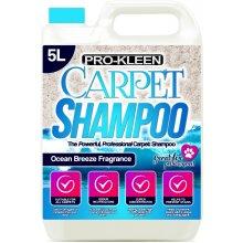 Pro-Kleen Carpet Shampoo