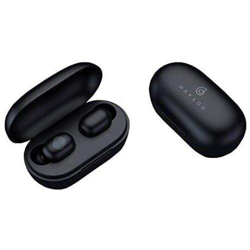 Xiaomi Haylou GT1 Pro TWS Wireless Headset Headset