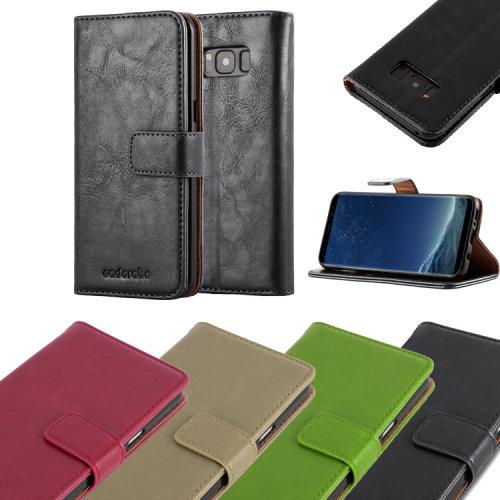 Cadorabo Case for Samsung Galaxy S8 PLUS case cover