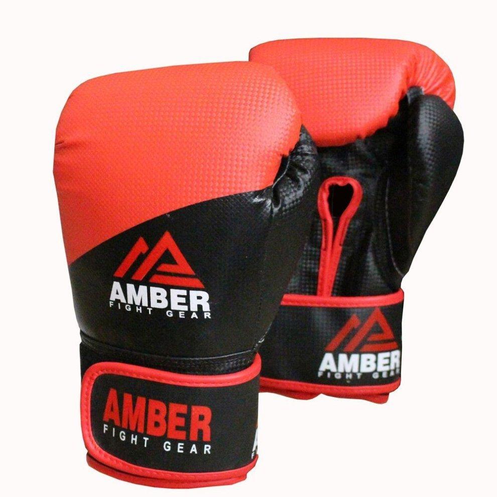 Cimac Boxing Under Glove Hand Wraps 255cm Black New